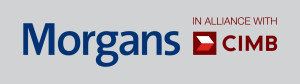 Morgans_CIMB_RGB